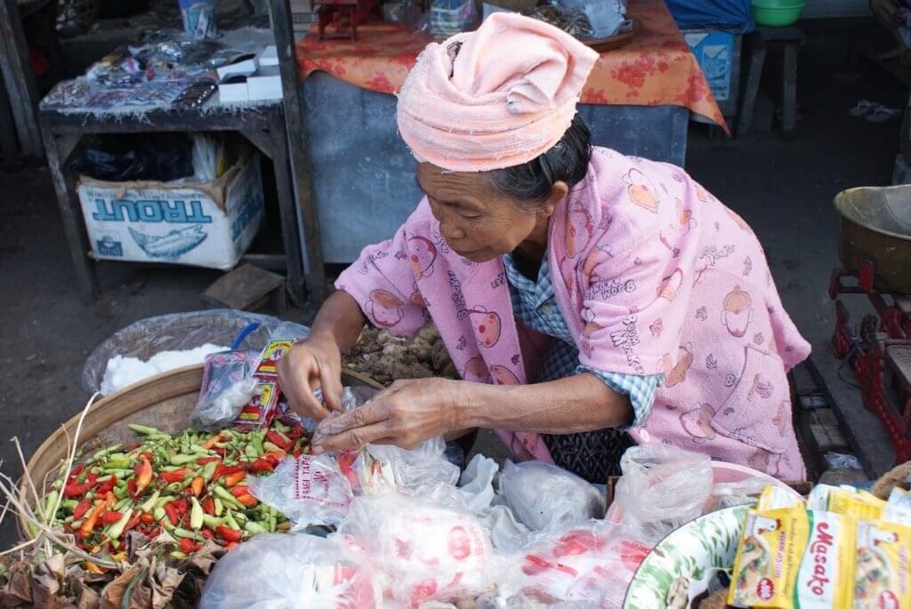 best street food in asia